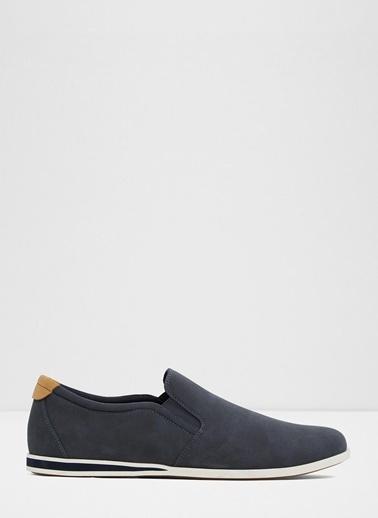 Aldo Spor Ayakkabı Lacivert